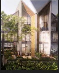 Apartment Building Consultants Service