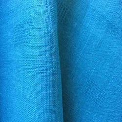 Plain Viscose Cotton Fabric, Packaging Type: Roll, GSM: 100-150 GSM