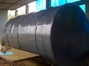 FRP Storage Tank for Oil Industry