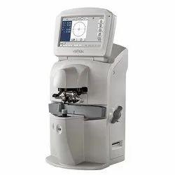 YEASN CCQ-800 Lensometer