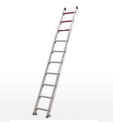 2300 Series Aluminium Single Ladders