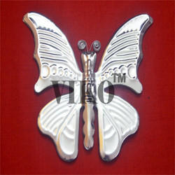 Stainless Steel Butterfly Gate Accessories
