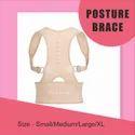 B-113 Posture Brace