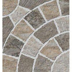 Varmora Wall Tile
