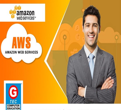 Amazon Web Services Course