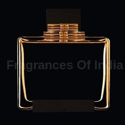 Night Queen Fragrance
