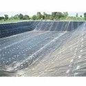 Agricultural HDPE Pond Liner
