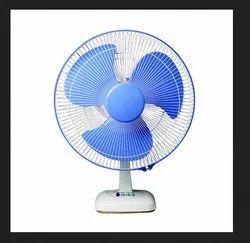 Glo Led Table Fan