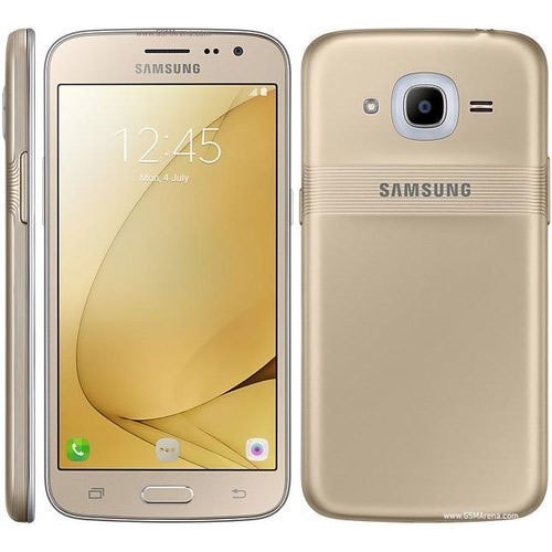 Samsung Galaxy J2 Pro Phones At Rs 9700 Piece समसग