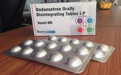 Vonxit MD Tablets