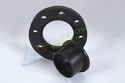 HDPE Tail Flange