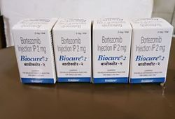 Biocure-2 Injection