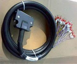 Delta Sevo Cable CN1 control line ASD-CNSC0050 1mtr 2mtr