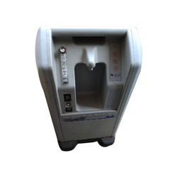 New Life Intensity 10 Oxygen Concentrator