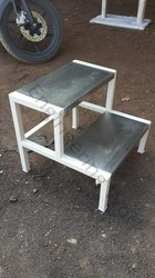 Furniture Stools