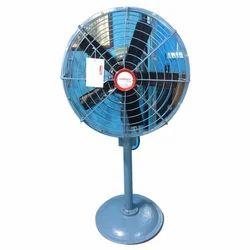 Man Cooler Fan