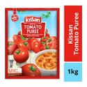 KIssan Tomato Puree