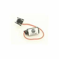 CompactLogix 3V Battery 1769-BA