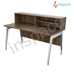 Receiver - Reception Table