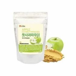 Green Apple Extract 10:1