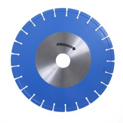Blue,Silver Round Cutting Blades, For Industrial