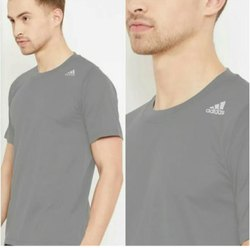 Adidas Sport Half Sleeve T Shirt