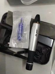 Micro Needning Dr Pen Dermapen