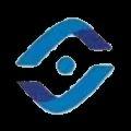 Steel India Corporation