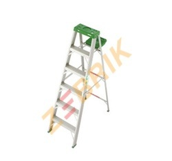 A Type Ladder Hire