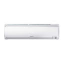 Samsung 1.5 Ton 3 Star Inverter Split Ac (copper, Ar18tv3hfwk White)