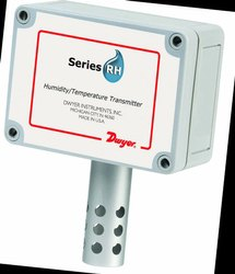 RHP-3O22 DWYER Humidity Temperature Transmitter