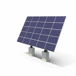 Solar Power Plant - Solar Rooftop System - 5 KW