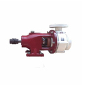 HE Series 100 Polypropylene Pumps