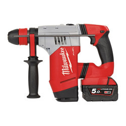 Milwaukee Cordless Tools Buy And Check Prices Online For Milwaukee