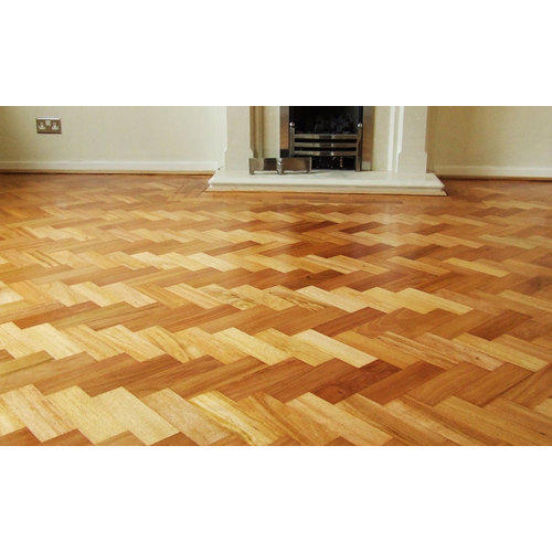 Wooden Floor Tile at Rs 70 square feet Wooden Floor Tiles ID