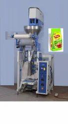 Masala Powder Packaging Machine
