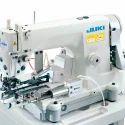 Juki One-needle, Lock-stitch Machine