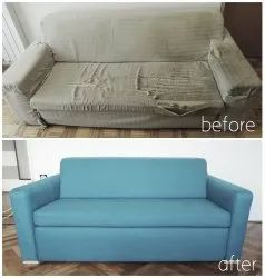 Same Day Sofa Reparing Service, in Ahmedabad