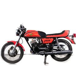 Yamaha Bike Spare Parts - Buy and Check Prices Online for