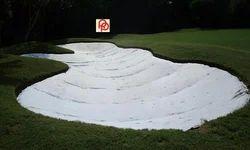 Bunker Sand Mat