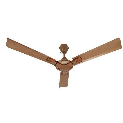 Ac Dc Ceiling Fan At Rs 1800 Piece Karampura New