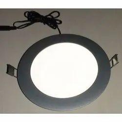 5 W LED Panel Light
