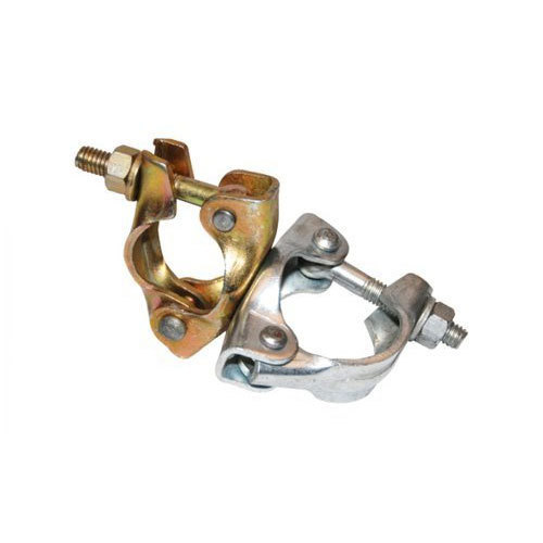 Movable Scaffolding Clamp