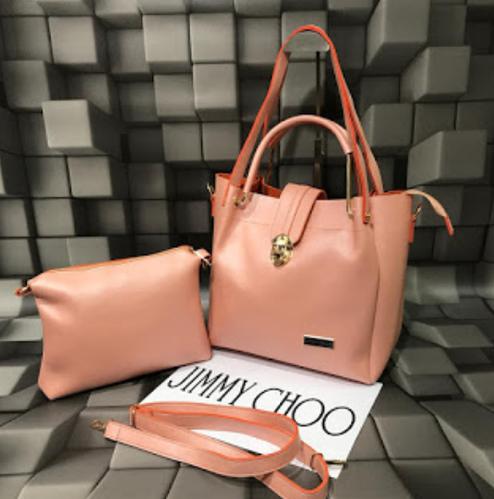 5821783cf49 Womens Trendy Handbags - Jimmy Choo Handbags Wholesaler from Rajahmundry