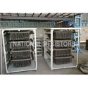 For Electrical Industry Ngt Loading Resistor