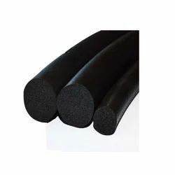 Nitrile Rubber Cords