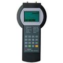 Xg2128 E1 Ber Tester Bit Error Rate Tester