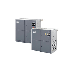 Air Compressors GA 37