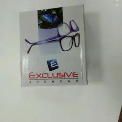 16e544c9dc9 Sunglass Frames - Dhoop Ke Chashme Ke Frame Wholesaler   Wholesale ...