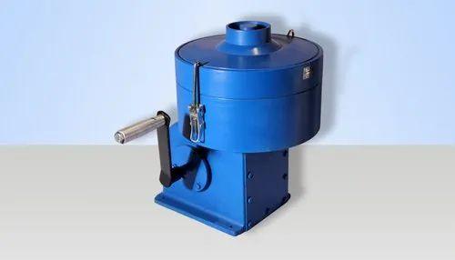 Bitumen Testing Instruments - Centrifuge Extractor/ Bitumen